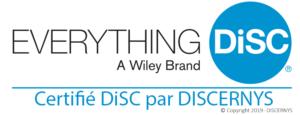 disc-certification