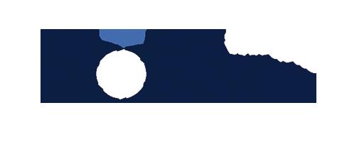 logo-pom-solutions