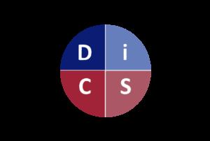 modele-disc