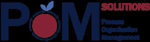 pom-solutions